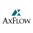Ax Flow logo icon