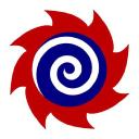 Axham Corporation logo