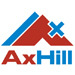AxHill LLC logo