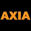 Axia Consulting Ltd logo