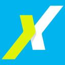Axia NetMedia Corp. logo