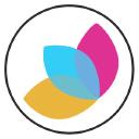 Axia Interactive Media logo