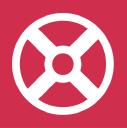 aXiair plasmaNorm BV; Circlair Holding BV logo