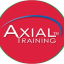 Axial Group logo