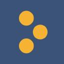 Axialent logo icon
