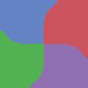 Axialis Software logo