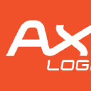 Axia Logistics Ltd. logo
