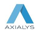 Axialys S.A logo icon