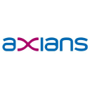 AXIANS in Germany logo