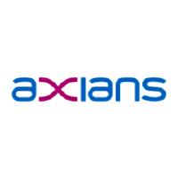emploi-axians
