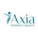 Axia logo icon