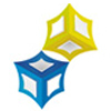 Axicube Technologies Pvt Ltd logo