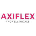 Axiflex BV logo