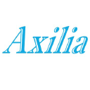 AXILIA