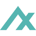 Axilon Law Group, PLLC logo