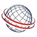 AxisInternet Inc logo