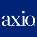 AXIO Global Marketing logo