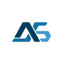 Axiologic Solutions LLC logo