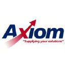 Axiom Enterprises Ltd. logo