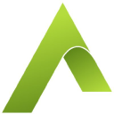 Axiom Advisory, LLC logo