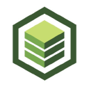 Axiomatics Policy Server
