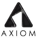 Axiom Construction & Consulting logo