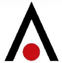 Axiom Estates Advisory Services Pvt Ltd logo