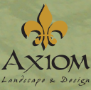 Axiom Landscape & Design, LLC logo