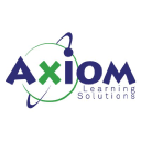 AXIOM Learning Solutions, LLC logo