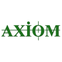 Axiom NDT Ltd logo