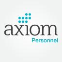 Axiom Personnel Ltd logo