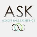 AXIOM Sales Force Development - Send cold emails to AXIOM Sales Force Development