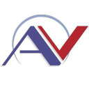 Axiom Valuation Solutions logo