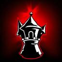 Axion Studios Ltd logo