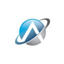 Axion Communications logo