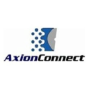 AxionConnect Infosolutions Pvt Limited logo