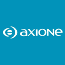 Axione - Send cold emails to Axione