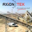 AXIONTEK Ltd logo