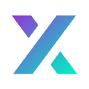 Axiory - Send cold emails to Axiory