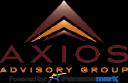 Axios Advisory Group, Ltd. logo