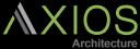 Axios Architecture LLC logo