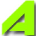 Axios Hosting logo