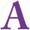 Axios HR Company Logo