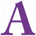 Axios Incorporated logo icon