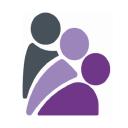 Office Staffing LLC logo