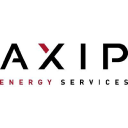 Axip Energy Services, LP logo