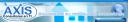 Axis Consultores logo