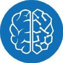 AXIS APPLICATIONS LTD logo