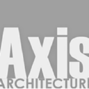 Axis Architecture Ltd. logo