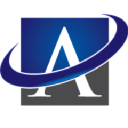 Axis CPA Group logo